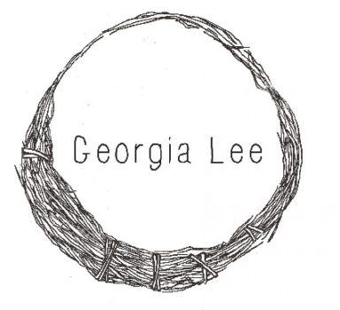 cropped-georgia-lee.jpg
